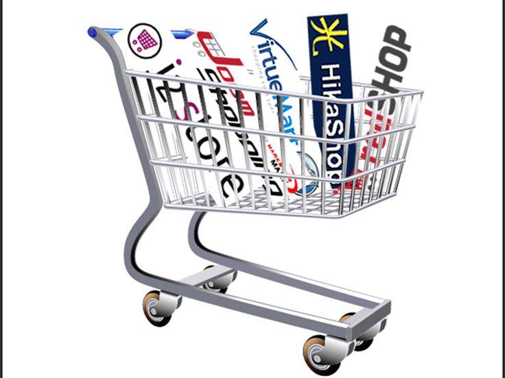5 Ekstensi Joomla Gratis Pilihan Untuk Toko Online/Ecommerce