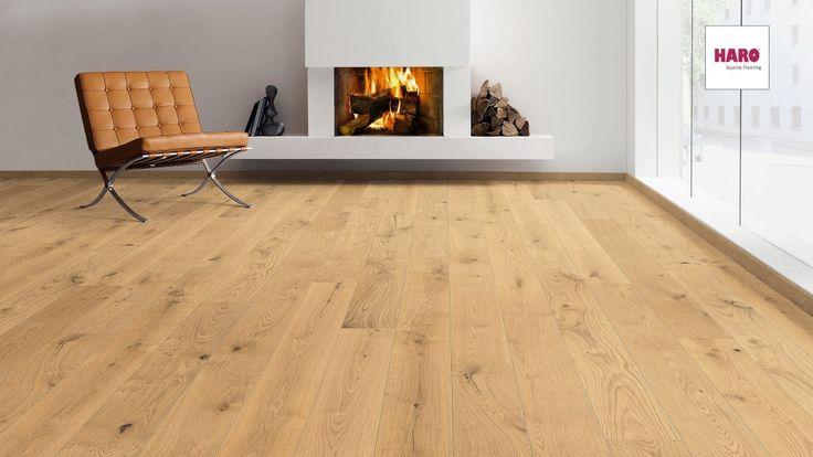 HARO Flooring » Archipro