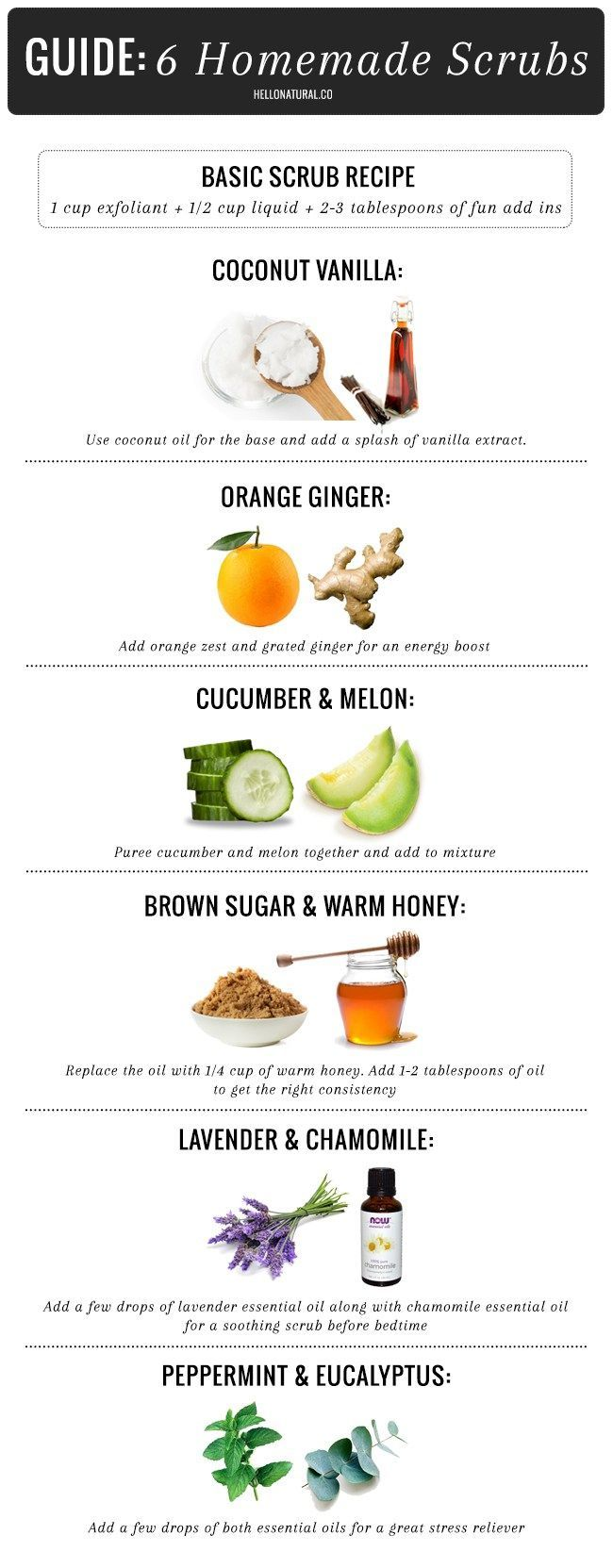 best diybeauty images on pinterest beauty tips organic