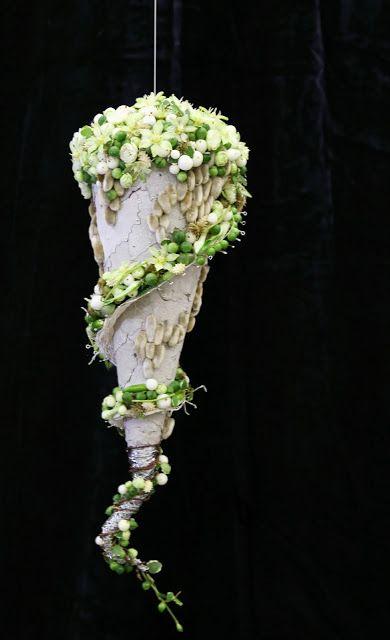 VBW • Floral Movement • Lelystad 2013
