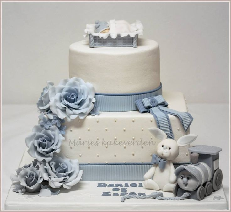 babyshower cake, christening cake, babtism cake, beautiful cake, boy cake,