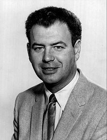 Inspirational for score madmen Nelson Riddle - Wikipedia, the free encyclopedia