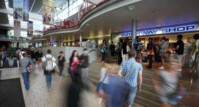 $20,000 Otago uni scholarship for Phd travel