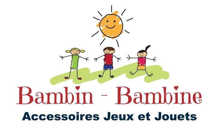 Bambin – Bambine is very proud to be associated with the Children's dreams foundation  You buy… We give! www.bambinbambine.ca