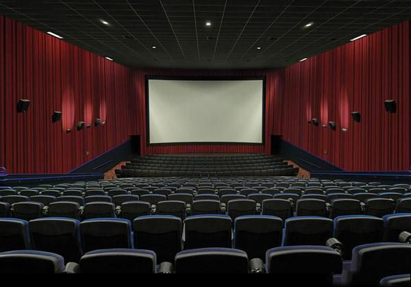 If you wish to promote your business in Kharegaon  advertise Onscreen in Aarati Talkies. You can easily  advertise on its screen via slide and video ad formats.You can efficiently grow your business on the big screen at the lowest rates via the leading cinema Ad agency,releaseMyAd.