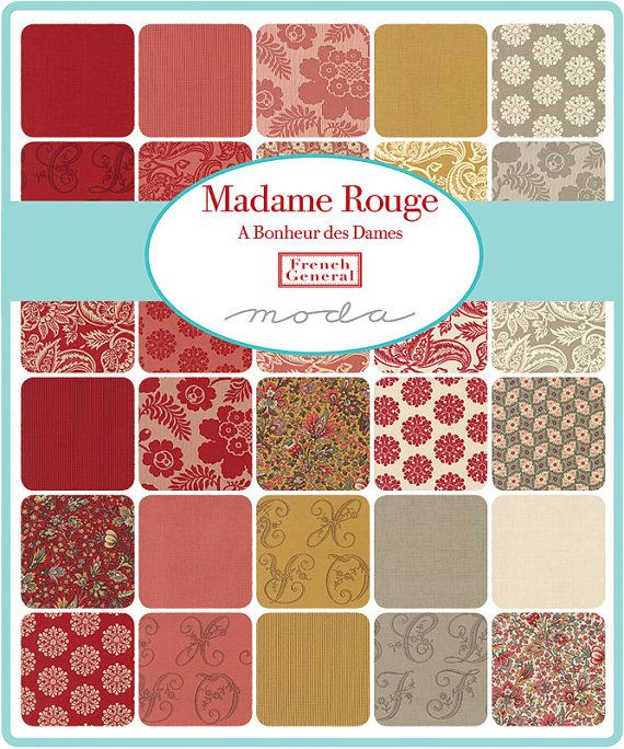 25 Best Ideas About French Country Fabric On Pinterest: Best 25+ French Country Fabric Ideas On Pinterest