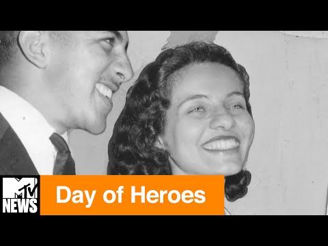 Diane Nash: Co-Founder of the Student Nonviolent Coordinating Committee