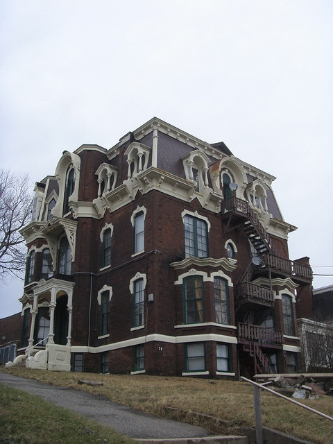 17 best images about old houses on pinterest