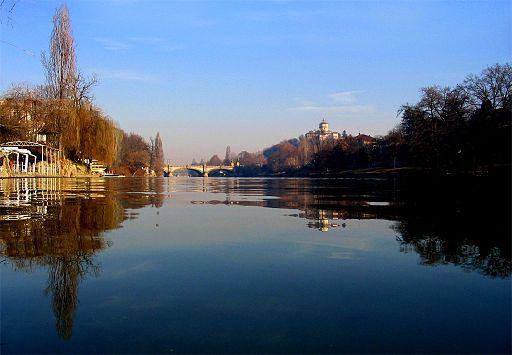 Top 10 European River Cruises #PoRiverCruises