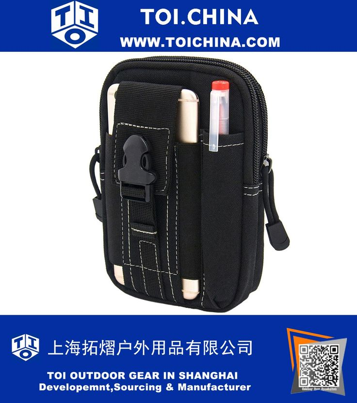 Tactical Pouch, TY-EM031