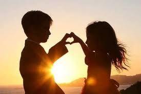 Não deixe de ler - Duvido não se emocionar. Caso Goste, deixe seu depoimento! blogAuriMartini: Definição de amor: Crônica ( Lindo demais )