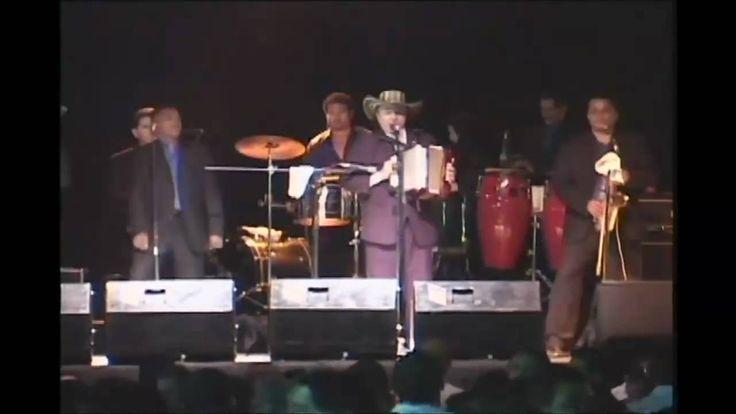 Aniceto Molina - La Mariscada