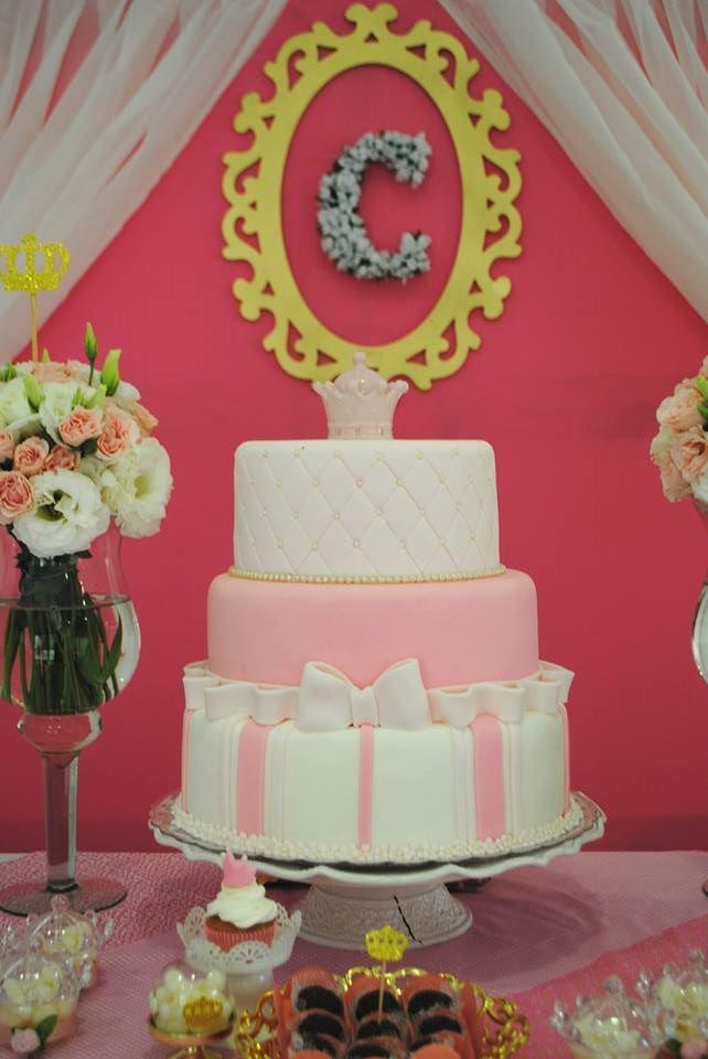 Kitchenaid Rosa Bebe ~ 25+ melhores ideias sobre bolos de princesa cor de rosa no pinterest bolos de princesa, bolos