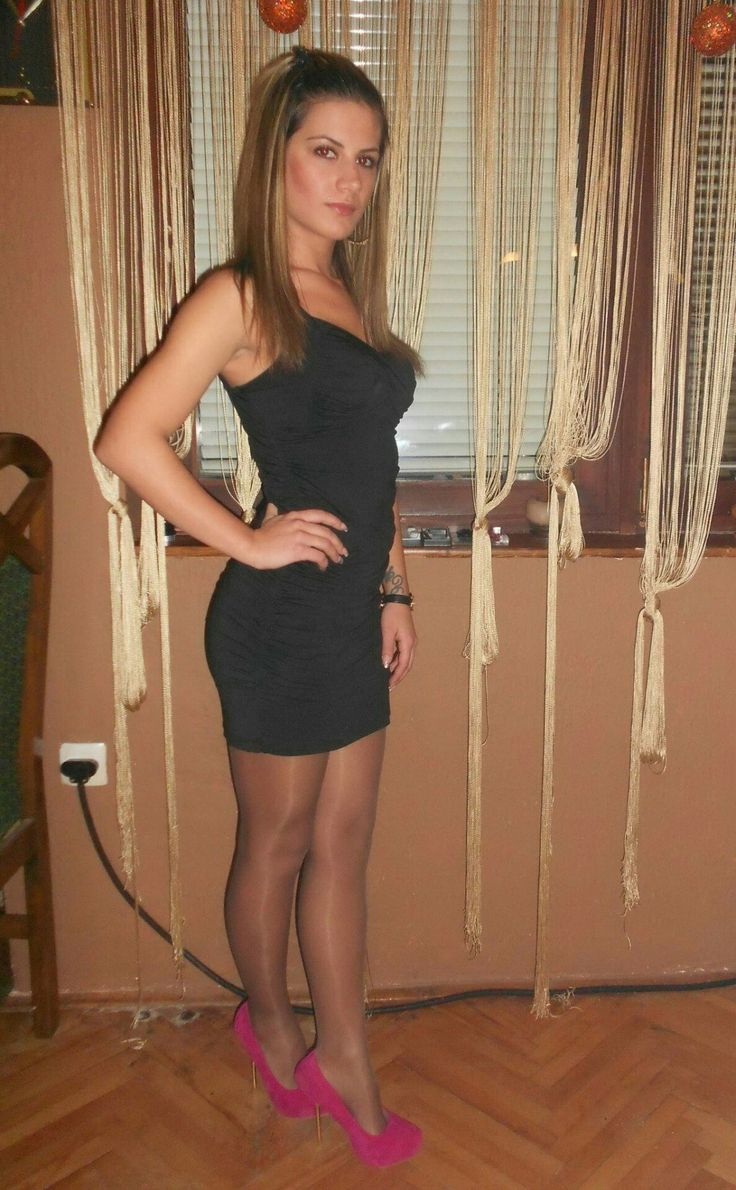 san rafael milf women Enjoy dating naughty san rafael milfs want to meet a hot milf in san rafael tons of naughty women in san rafael are waiting for you online and have many.