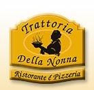 Lunenburg, Nova Scotia - Trattoria della Nonna - the best gluten free Italian ever!