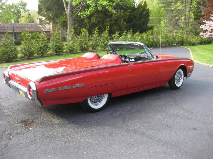 Cheap Used Muscle Cars >> 1958 Buick Rivera Convertible For Sale   Autos Post