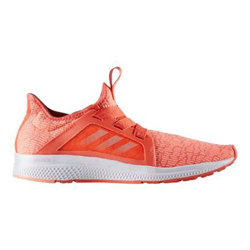 Women's Adidas Edge Lux