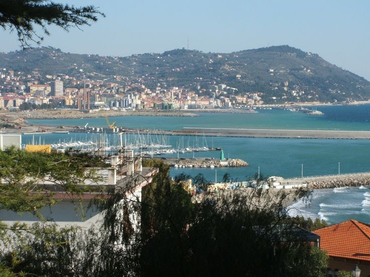 Alla Go Imperia il porto anche per il 2016 | Liguria Business Journal