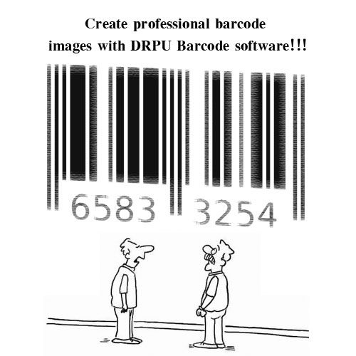 Looking for option to generate #barcode images, Visit http://www.barcodelabelsoftware.net website to get advance barcode #label maker software