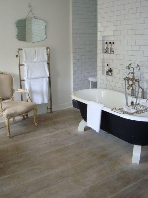 8 besten Bodenbeläge Bilder auf Pinterest Bodenbelag, Hausbau - parkett im badezimmer