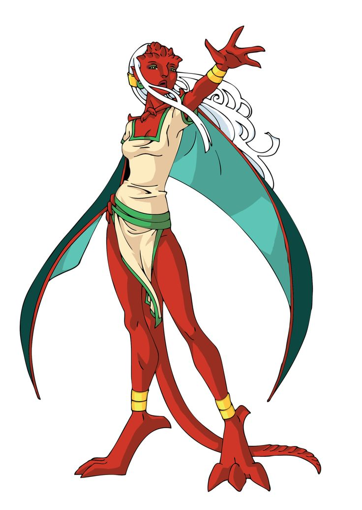 2 Female Cartoon Characters : Images about gargoyle on pinterest disney