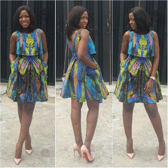 Linda Ikeji finally talks about her Marriage