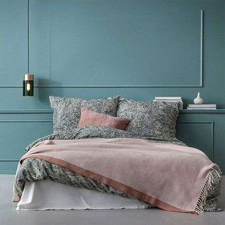 Hay Bettwäsche 48 best beautiful furniture beds and headboards images on