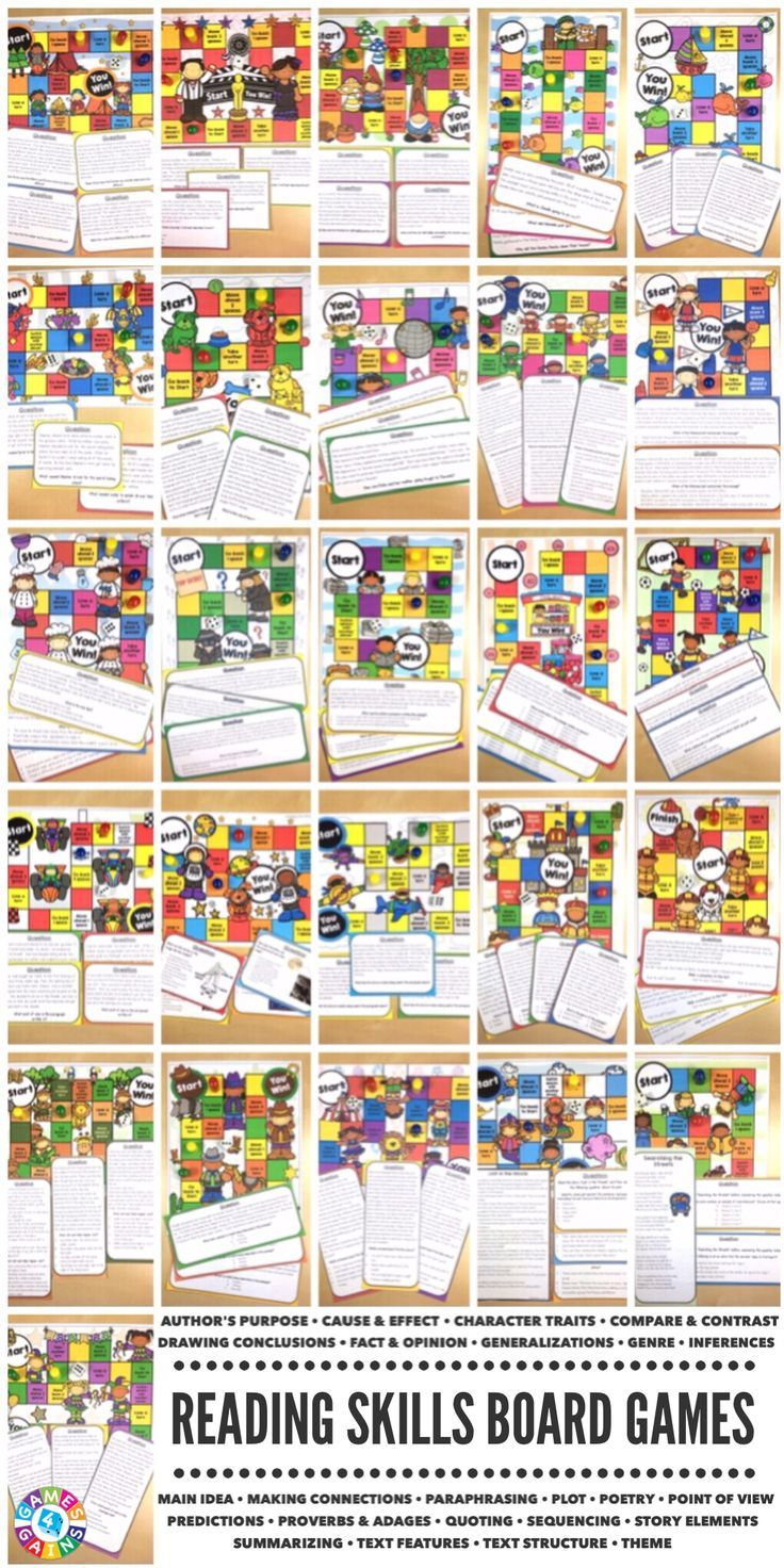 181 best book bags images on pinterest books bebe and book bags