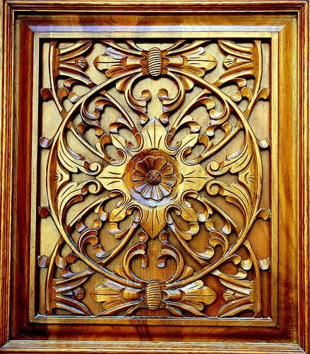 Images about panel carvings on pinterest panelling