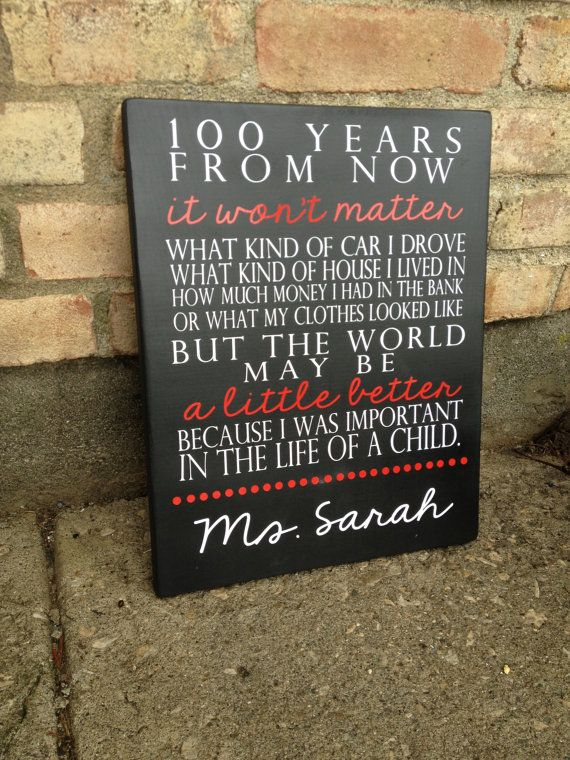 Wooden Decorative Signs Best 10 Best Wood Decor Images On Pinterest  Wood Signs Wooden Signs Inspiration Design
