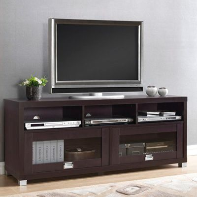 1000 ideas about 55 inch tv stand on pinterest black tv stand white tv stands and tv stands. Black Bedroom Furniture Sets. Home Design Ideas