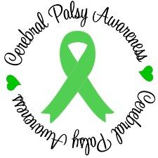 Did you know March 25th is National Cerebral Palsy Awareness Day? Get the 411 here: http://reachingforthestars.org/2013/02/march-is-national-cerebral-palsy-awareness-month-march-25th-is-national-cerebral-palsy-awareness-day/