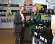 @Majestic Wine careers and training scheme - If you're passionate about wine and people, and inspired by the idea of starting a retail management career that's truly personal to you, we'd love to hear from you. Majestic Wine have over 165 stores Nationwide with opportunities all year round.