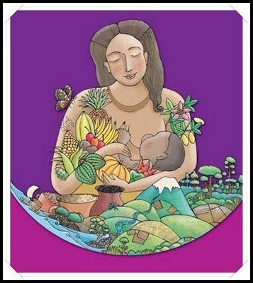 Las Revelaciones del Tarot: Indice por Orden Alfabetico - Creencias Paganas -