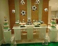 Festa do Futebol Provençal