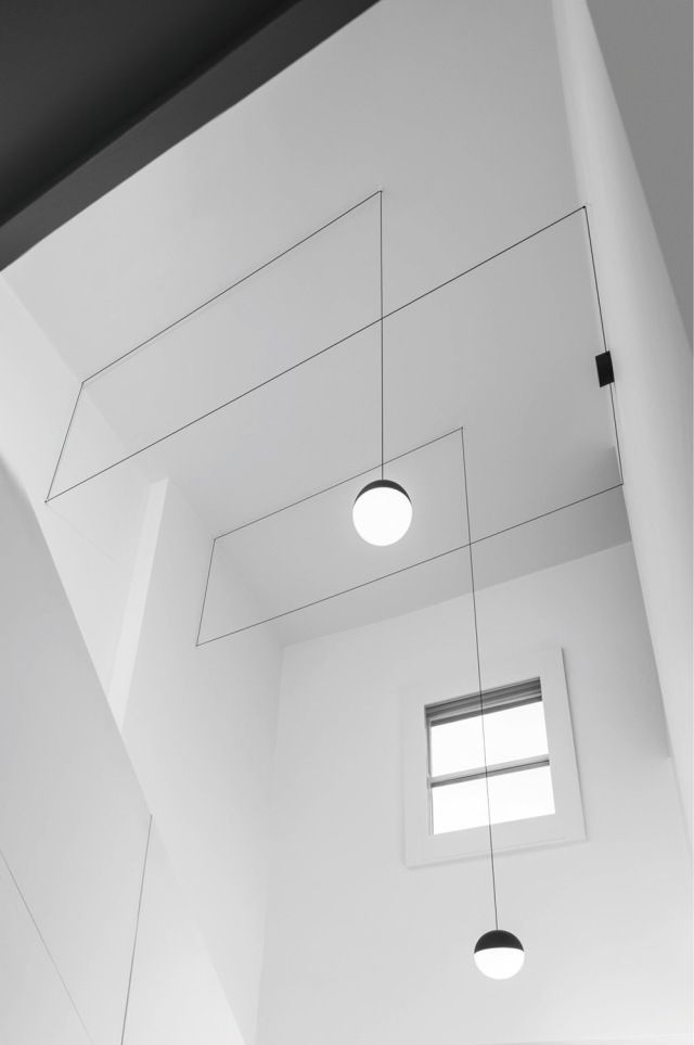 String-lights-Michael-Anastassiades-11