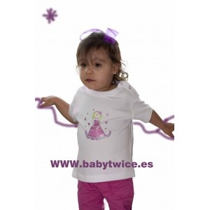 http://www.babytwice.es/91-286-thickbox/princesa1.jpg