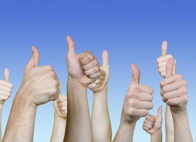 Cómo lograr una actitud mental positiva. - Marta Bergada, Formación FinancieraMarta Bergada, Formación Financiera | Los mejores consejos sobre finanzas, economía, inversiones y ahorro