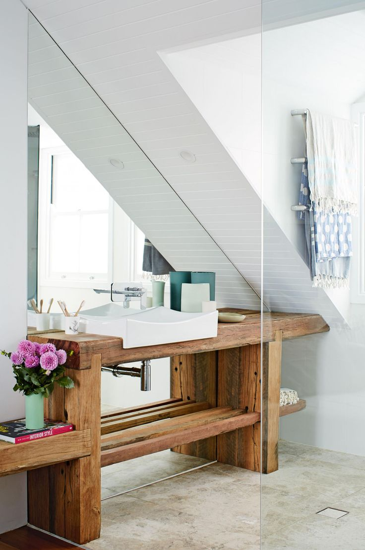 Before-and-after home transformation on insideout.com.au. Photography by Phu Tang. Styling by Jane Frosh.
