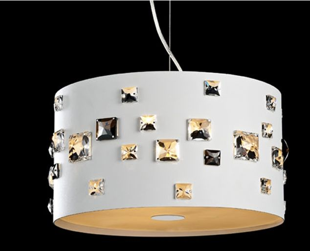 30 best designer light fittings images on pinterest light modern ceiling lights london at angelos we are delighted to be able to bring you a comprehensive range of products at very competitive prices aloadofball Image collections