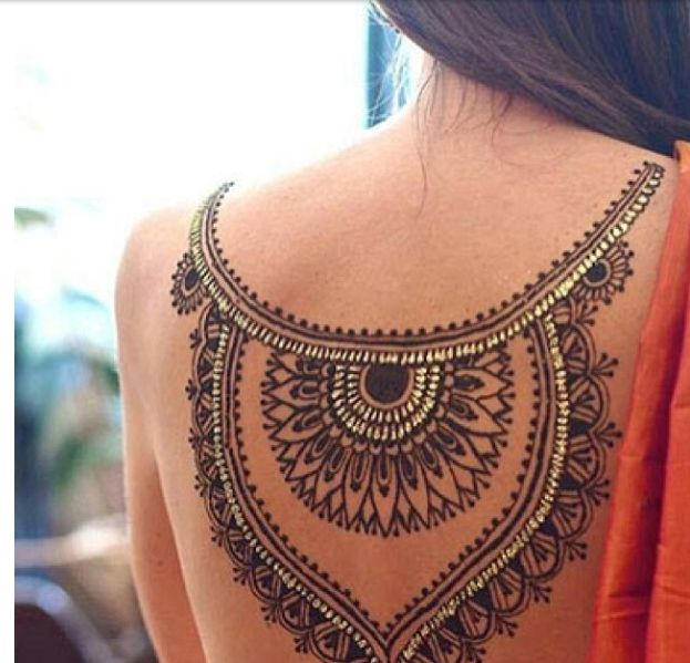 Mehndi For God : Best images about henna on pinterest designs