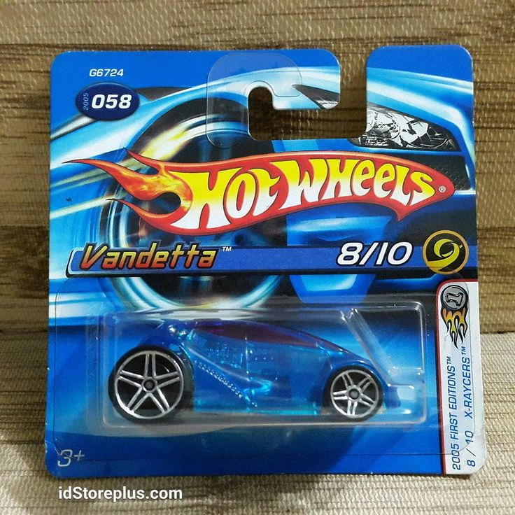 DIJUAL HOT WHEELS VANDETTA X-RAYCERS FIRST EDITIONS 8/10 SHORT CARD  Update di: Fb/Twitter/Line: idStoreplus WhatsApp: 0818663621 Source: http://ift.tt/2esFo23 Toko Online: http://idstoreplus.com  #hotwheelsbalap #vandetta #xraycers #mobilanbalap #mobilbalap #lombahotwheels #diecastbalap #mobilmobilan #hotwheelslangka #idstoreplus #hotwheelstangerang #hotwheelsjakarta #hotwheelsindonesia #hotwheelsmurah #pajangan #diecastindonesia #diecastjakarta #kadoanak #kadounik #mainananak…