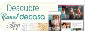Guía de tiendas Diseño de autor en Especiales de decasa.tv- Decasa.tv