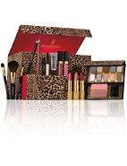 Elizabeth Arden Mothers Day  Blockbuster 2014 $89.00 #mothersday #davidjones #mum #celebrate #gifts #beauty #makeup