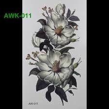 Картинки по запросу тату лопатка плечо кружева цветы