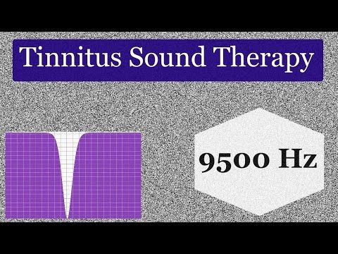 SUBSCRIBE FOR MORE GREAT CONTENT Using the frequencies from 27-44Hz, this binaural beat track contains the said frequencies that, according study, is the ran...