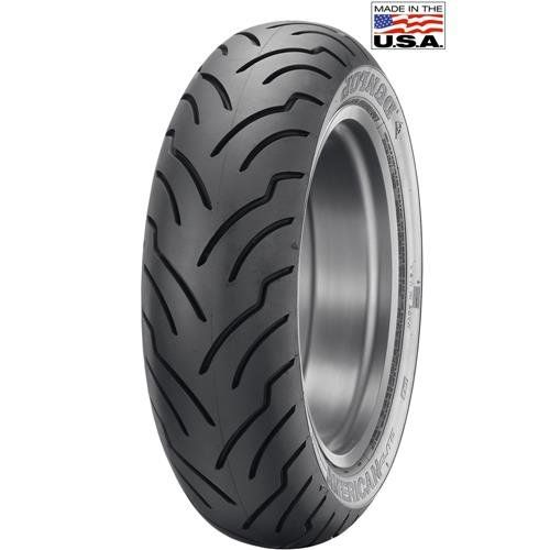 Dunlop American Elite HD Touring Tire  Rear  MT90B16  Position Rear Rim Size 16 Tire Application Touring Tire Size MT9016 Tire Type Street Tire Construction Bias 34AE92 >>> Learn more by visiting the image link.