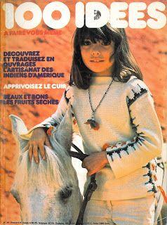 Numéro 34, août 1976