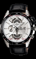 THE SUPPLY SHOPPE - Product - CW472 EDIFICE WRIST WATCH (EFR-520L-7AVD)