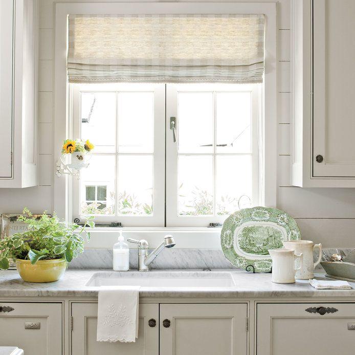 83 besten Living room Bilder auf Pinterest | Küchen, Einrichtung und ...